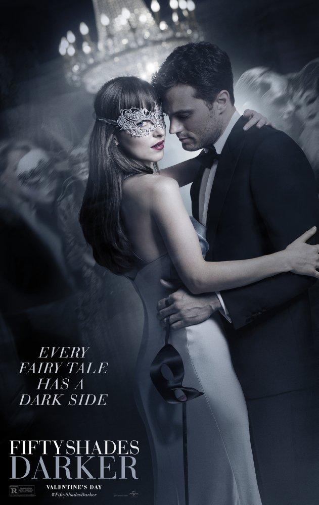 fifty-shades-darker-imdb