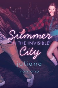 summer-in-the-invisible-city