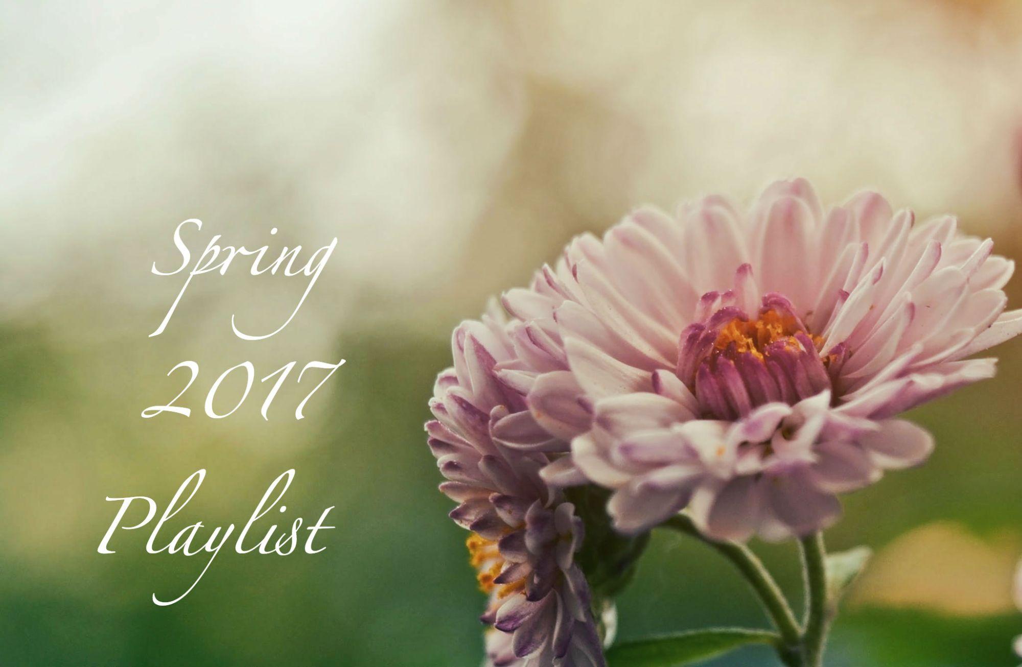 Spring-2017-Playlist-2000