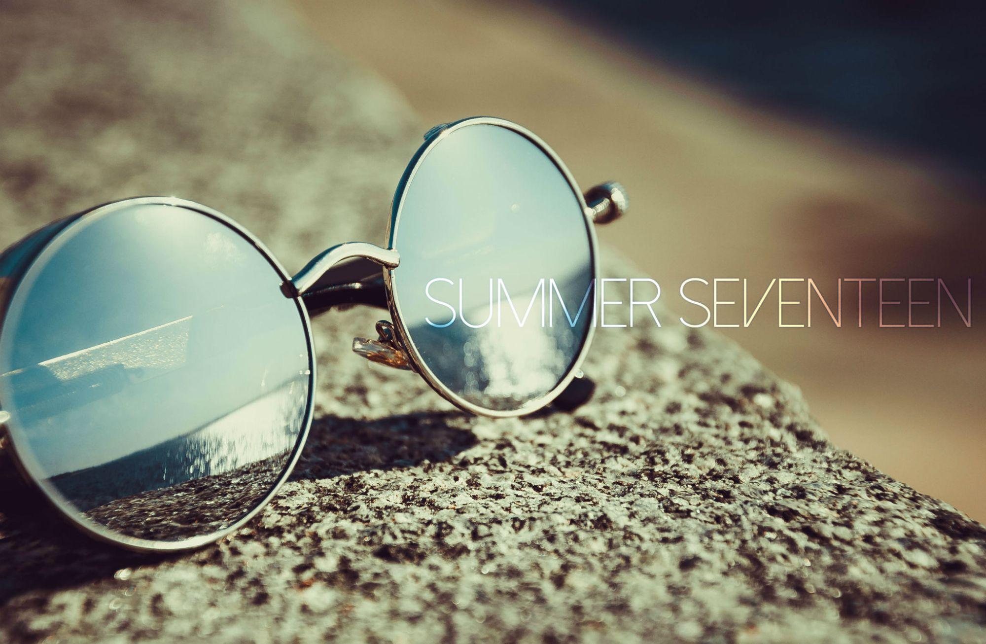 Summer-Seventeen
